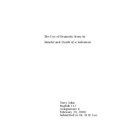 writing case studies in social work