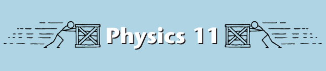physics subjects college best ts websites